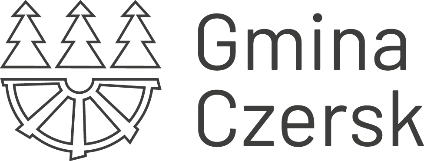 Gmina Czersk